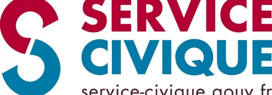 Service civique ? Le site national